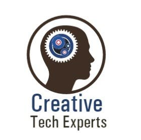 Profile image of techseoexpert