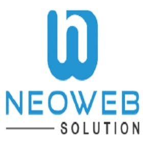 Imej profil ✓ Neo Web Solution