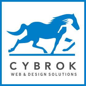 Profile image of Cybrok Solutions