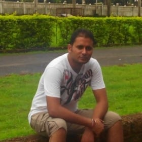 Profile image of kapil1308