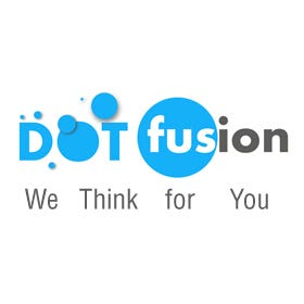 Profile image of dotfusiontech