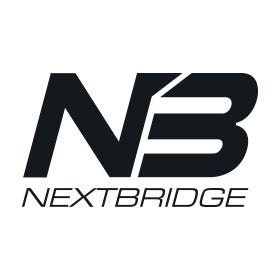 Nextbridge1 - Pakistan