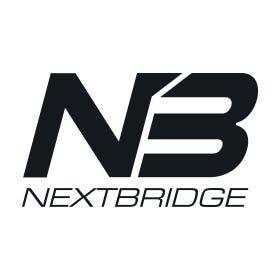 Nextbridge1 - Pakistan