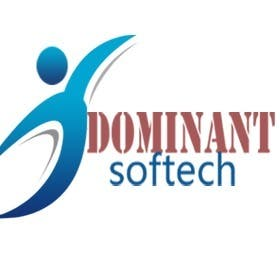 Profile image of dominantsoftech
