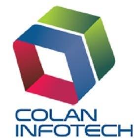Colaninfotech - India