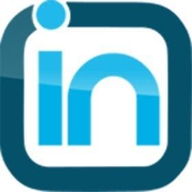 infoway - United States