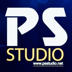 psstudio09 - India