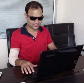 Pratishtha - India