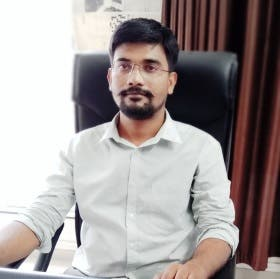 enok7128 - India