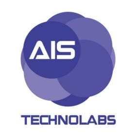 Изображение профиля AIS Technolabs Pvt Ltd