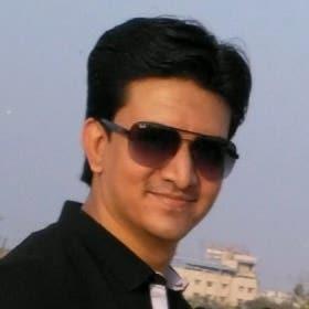 Champian - India