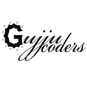 Profile image of gujjucoders