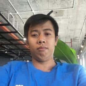 luongchautuan91 - Vietnam