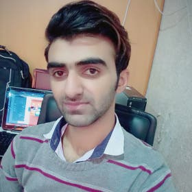Profile image of fesiiqbal