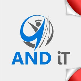 Profile image of anditservices