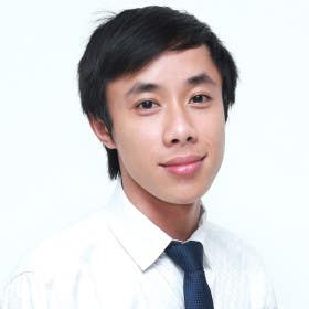 Profile image of quangvinh2989