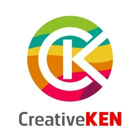 Profile image of CreativeKEN