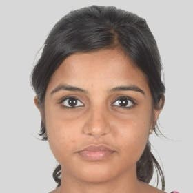 Profile image of geetha95