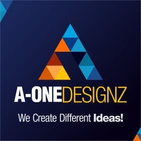 Profile image of ajdezignz