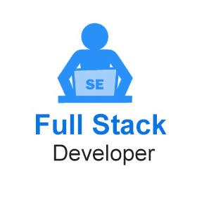 Profilbillede af Full-Stack Engineers