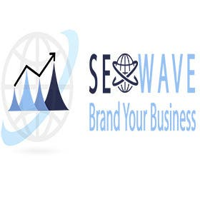 Profile image of seowaveservices