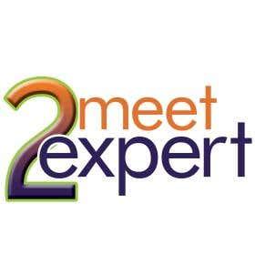 Meet2Expert - India