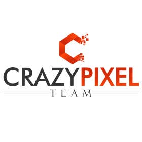 Profile image of crazypixelteam