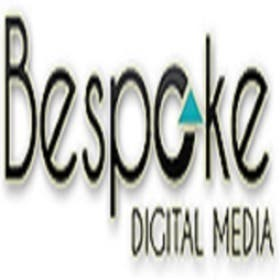 Profile image of BespokeDMedia