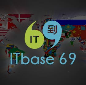 Profile image of ITb69_Translation Service