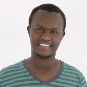 Qualityokc7 - Kenya