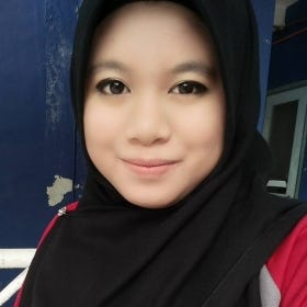 Profile image of syafiqahhilwani