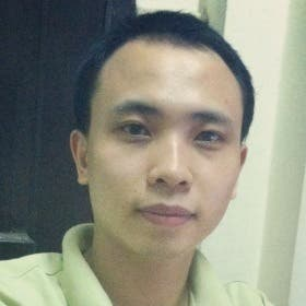Profile image of thangtqvn