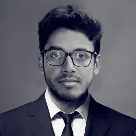 jhgdyuhk - Bangladesh