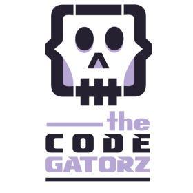 CodeGators - United Kingdom