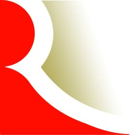 Profile image of revolutes