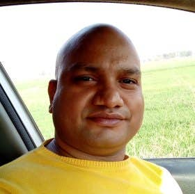 Profile image of rajeshpal007