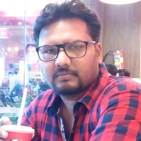 rajita3aj - India
