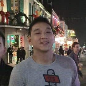 Profile image of brandonyeh