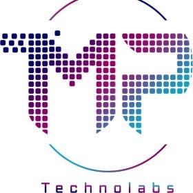 Profile image of mptechnolabs