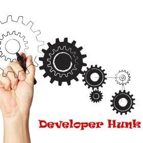 developerhunk - India