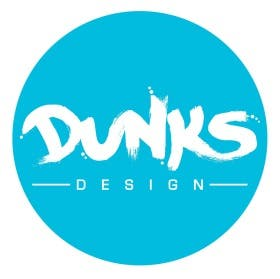 Profile image of dunksdesign