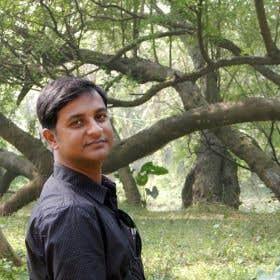 soumen59 - India