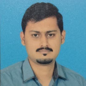 Profile image of alimumtaz112