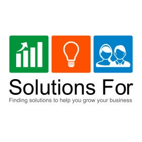 Profile image of SolutionsForBos