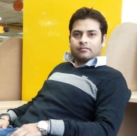 naveen00001 - India