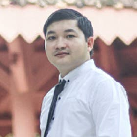 Profile image of nhakhtn