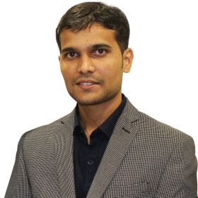 Profile image of suniljoshi151