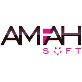 Profile image of amfahsoft