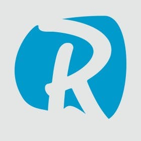 Profile image of reedsystems