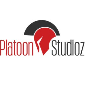 Profile image of studiozplatoon